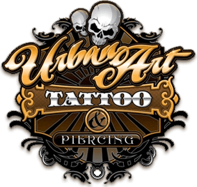 Tattoo & Piercing