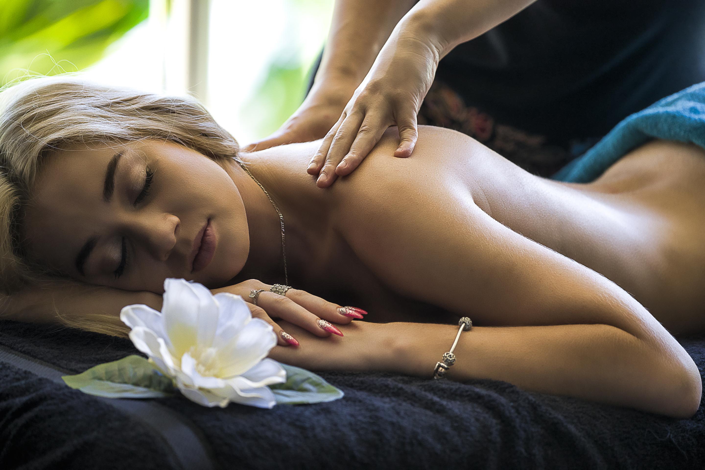 massage-beautybooking.gr