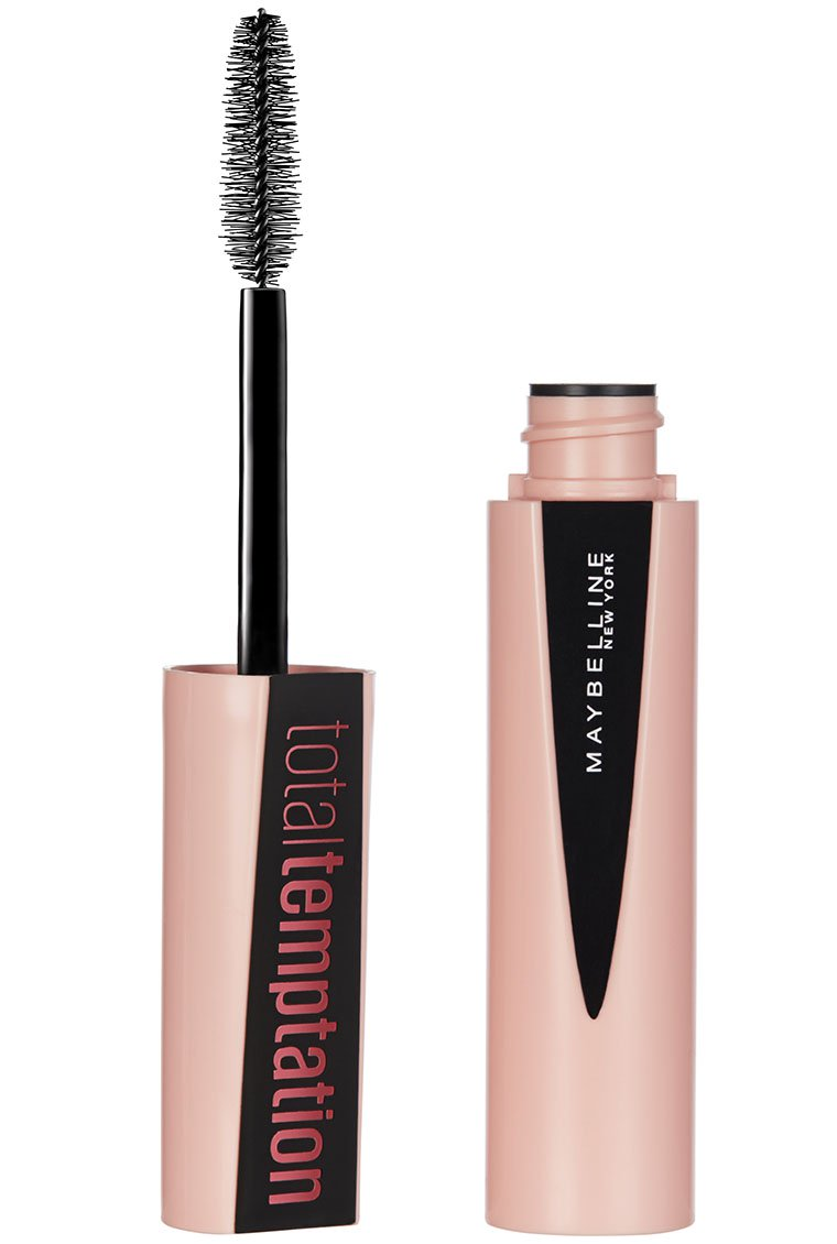 maybelline-mascara-total-temptation-washable-blackest-black-041554522556-o