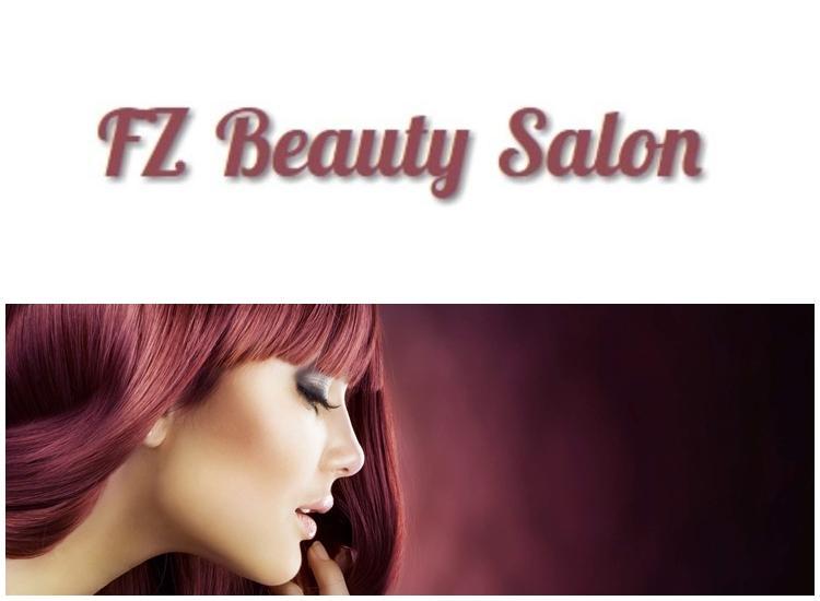coiffure manikiour santorini fz beauty salon spa-beautybooking.gr