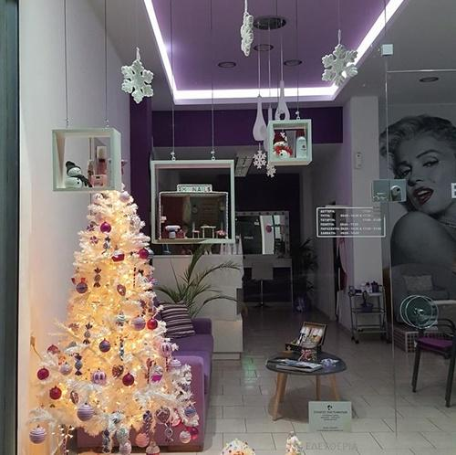 stountio omorfias manikiour pentikiour, beauty salon manicure pedicure, serres kentro center makedonia macedonia, em nails and beauty---beautybooking.gr