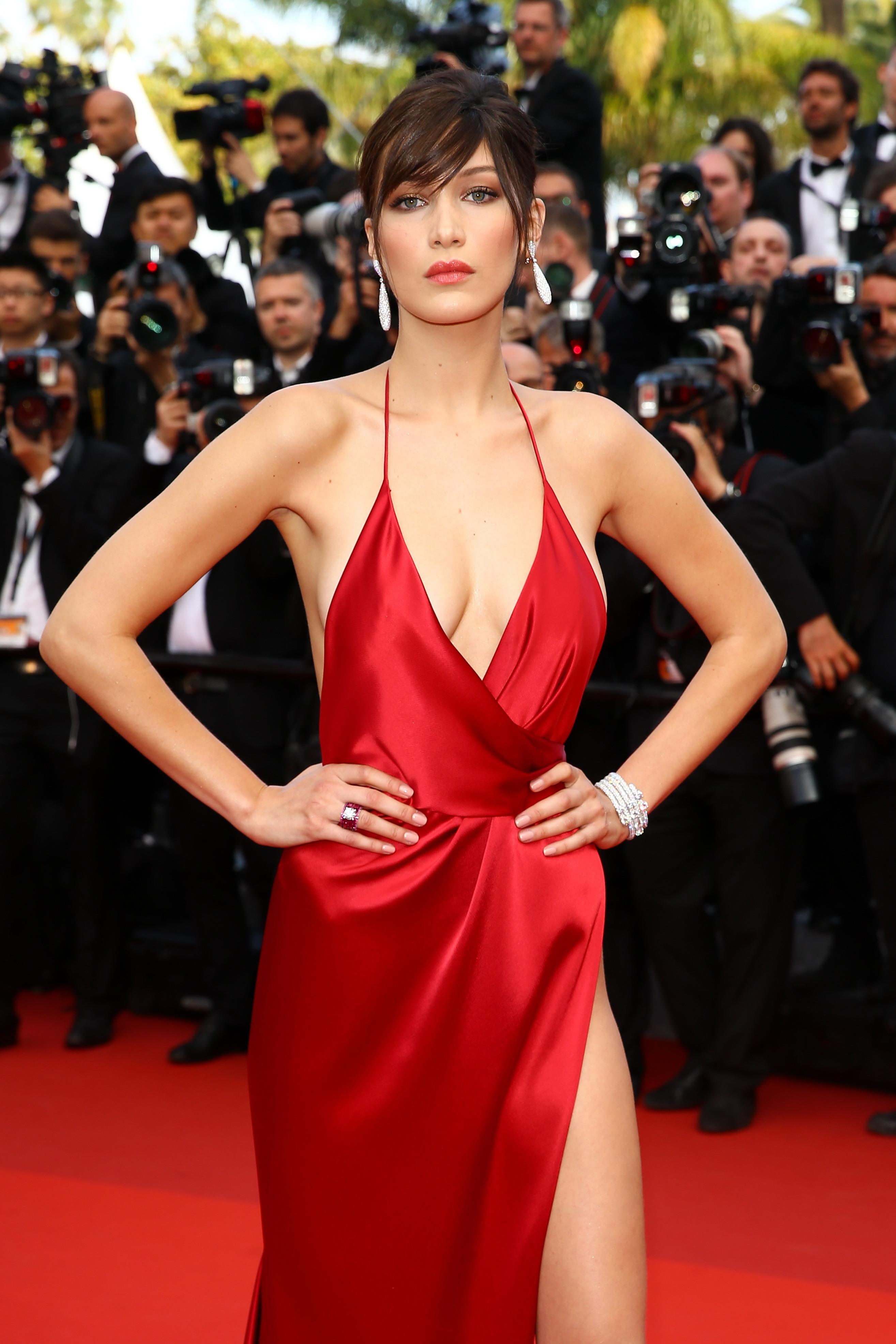 bella-hadid-at-the-unknown-girl-premiere-during-cannes-film-festival-in-cannes-547522