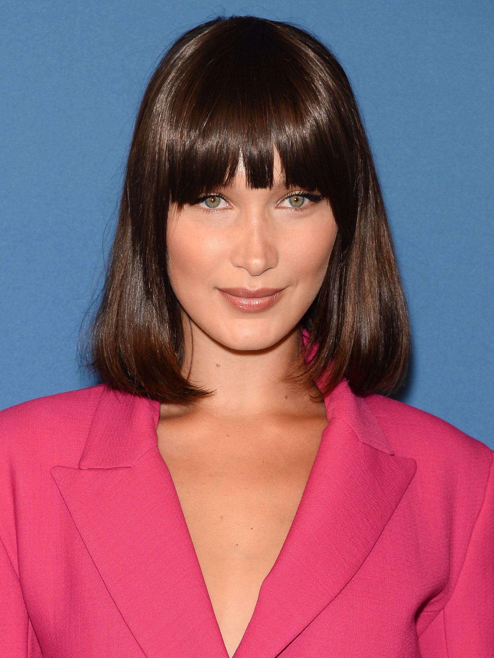 bella-hadid-attends-the-2017-cfda-fashion-awards-in-new-york