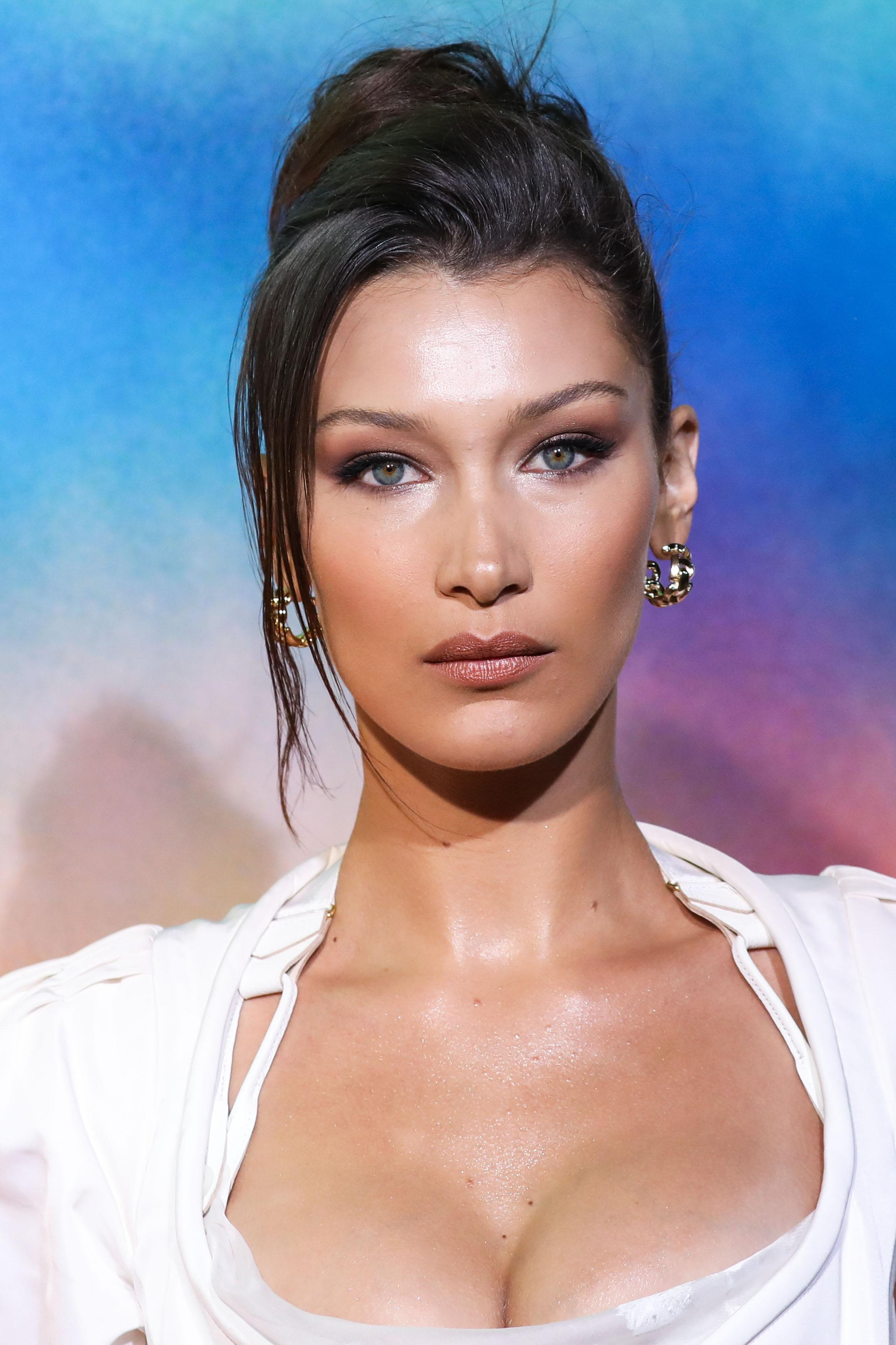 bella-hadid-arrives-at-the-business-of-fashion-celebrates-the-bof500-2018