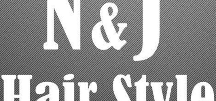 ΚΟΜΜΩΤΗΡΙΟ ΚΕΝΤΡΟ ΑΙΣΘΗΤΙΚΗΣ ΓΛΥΦΑΔΑ | N & J