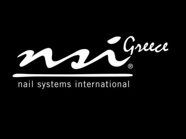 Εμπόριο Ειδών Ονυχοπλαστικής | Αιγάλεω Αττική | NSI Greece