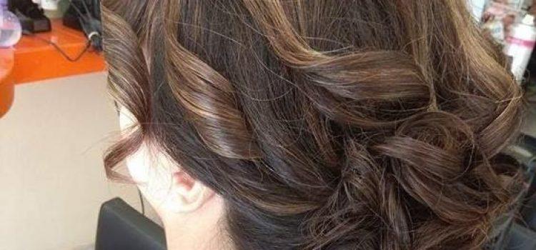 ΚΟΜΜΩΤΗΡΙΟ ΒΟΛΟΣ | ARISTEA'S HAIR SALON