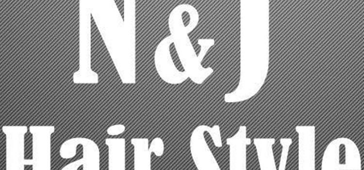 ΚΕΝΤΡΟ ΑΙΣΘΗΤΙΚΗΣ-ΚΟΜΜΩΤΗΡΙΟ ΝΕΑ ΣΜΥΡΝΗ   N&J ΚΕΝΤΡΟ ΟΜΟΡΦΙΑΣ