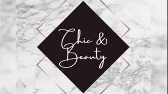 ΚΕΝΤΡΟ ΑΙΣΘΗΤΙΚΗΣ ΣΕΡΡΕΣ | CHIC & BEAUTY STUDIO & ACADEMY