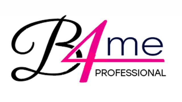 ΚΑΛΛΥΝΤΙΚΑ ΘΕΣΣΑΛΟΝΙΚΗ | BEAUTY4ME PROFESSIONAL
