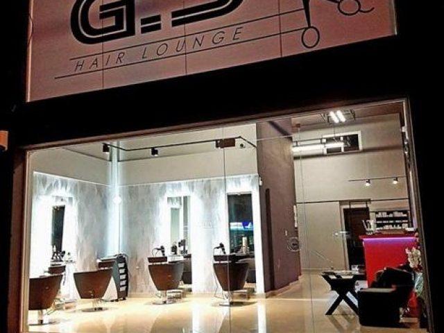 Κομμωτήριο Μανικιούρ Πεντικιούρ   Περιστέρι Αττική   Gs Hair Lounge