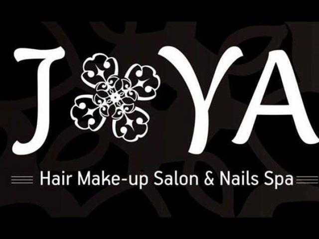 Κομμωτήριο Μανικιούρ Πεντικιούρ   Ρόδος Δωδεκάνησα   Joya Hair Make-up Salon & Nail Spa