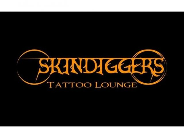 Studio Tattoo-Piercing   Ρέθυμνο Κρήτη   Skindiggers Tattoo