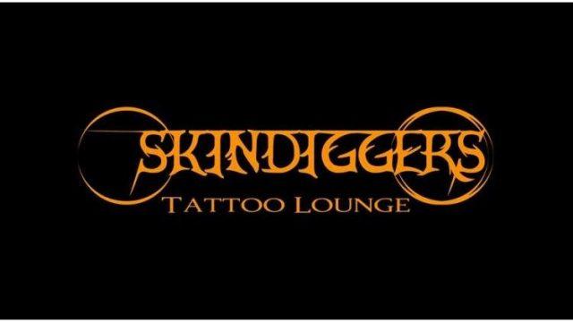 Studio Tattoo-Piercing | Ρέθυμνο Κρήτη | Skindiggers Tattoo