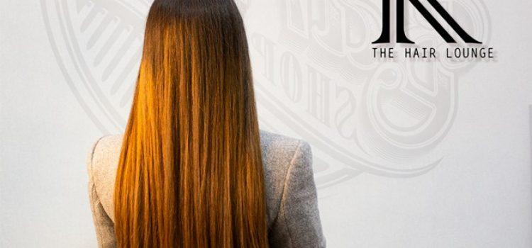 ΚΟΜΜΩΤΗΡΙΟ ΠΥΡΓΟΣ | K2 THE HAIR LOUNGE