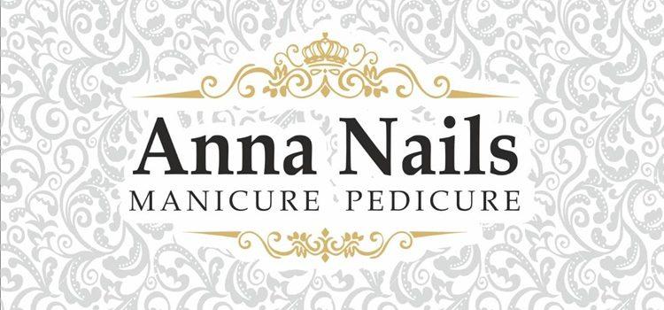 ΜΑΝΙΚΙΟΥΡ ΠΕΝΤΙΚΙΟΥΡ ΙΛΙΣΙΑ | GLORIOUS NAILS BY ANNA